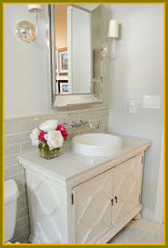 bathroom remodel before and after. Bathroom Remodel Before And After Images Awesome Small Ideas Cost For Popular Concept E