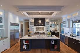 Innovation Tips From Kitchen Bath Design News Renovation Angel Enchanting Kitchen And Bathroom Designers Exterior
