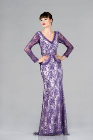 Ivory Bohemian Wedding Dress Beautiful Lace Wedding Long Gown Boho.