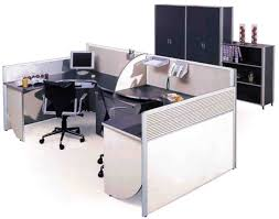 download office desk cubicles design. Delighful Office Endearing Office Desk Cubicles Decor Ideas Pinterest  And Decorate Intended Download Design L
