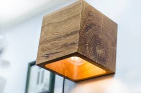 18 Spectacular Handmade Wooden Lamp Designs The Perfect Gift For