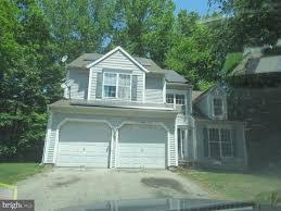 upper marlboro md real estate upper