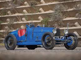 Part bugatti engines & parts bugatti for sale. 1928 Bugatti Type 37a Grand Prix Amelia Island 2014 Rm Sotheby S