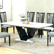marble dining table uk stone international marble dining table white marble round