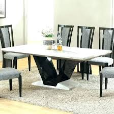 marble dining table uk stone international marble dining table white marble round