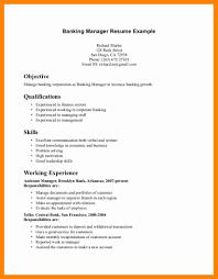 Emt Job Description Resume Emt Resume Skills Lovely Emt Resume Job Description What Is 58