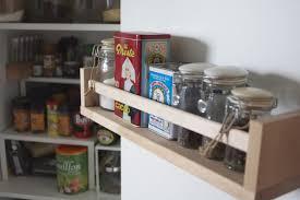 Ikea Kitchen Spice Rack Ikea Kitchen Storage Solutions Apartment Apothecary