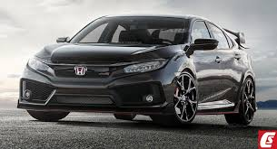 Bahagia - Sales Honda - Informasi Harga Terbaru