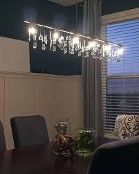 make a crystal chandelier linear crystal chandelier glass crystal chandelier modern make a crystal chandelier