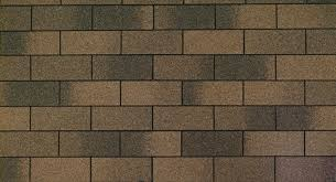 architectural shingles colors.  Shingles Architectural Roofing Shingles Colors Timberline Roof Modern  Awesome Popular Natural Cool HiRes Wallpaper Intended