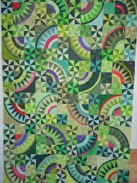 Christmas Pickle quilt...Possibilities   Quilts, Quilts, Quilts ... & Christmas pickle quilt Pattern Christmas Pickle by Possibilities Adamdwight.com