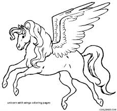 Pegasus Coloring Pages Fresh Fresh Coloring Halloween Coloring Pages