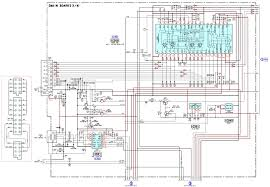 sony cdx gtmp wiring diagram sony image wiring cdx gt250mp wiring diagram pioneer deh p2000 wiring diagram