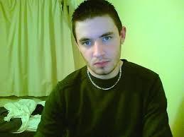 Anthony LAURENT, 32 ans (SAINT BRIEUC, SAINT PIERRE DES CORPS) - Copains  d'avant