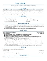Electrical Trades Assistant Resume Samples 79 Fascinating Free