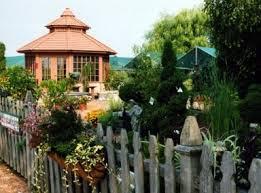 creative garden gate nursery and fl hartland wi