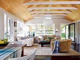 Coastal Decorating Accessories Beach House Design Ideas Houzz Design Ideas Rogersvilleus 71