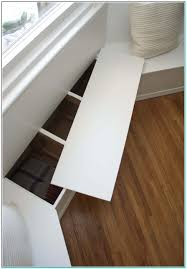 Diy Breakfast Nook Bench Diy Breakfast Nook Bench Ingenious Storage In This Arts And