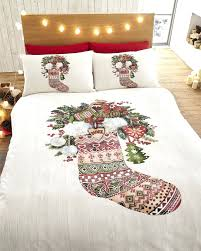 full size of funny double bed duvet covers picture 15 of 15 double duvet cover uk