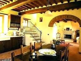Italian Home Decor Accessories Stunning Italian Home Decor Interior Design Italian Home Decor Magazine