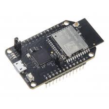 Antratek Electronics
