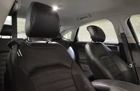 2016 ford fusion seat covers interior 48 elegant 2016 ford fusion seat covers sets contemporary