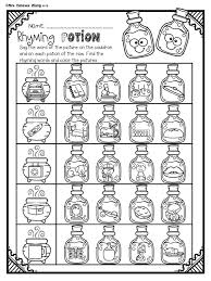 This kindergarten holiday worksheet can be used three ways. Halloween Activities For Kindergarten Math And Literacy No Prep Printables Halloween Kindergarten Activities Kindergarten Activities Kindergarten Prep Activities