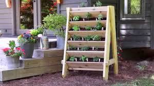 how to make an herb garden.  Herb Throughout How To Make An Herb Garden