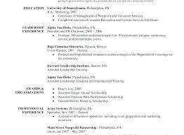 Property Management Resume Property Manager Resume Sample Property ...