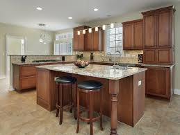 Refaced Kitchen Cabinets Awesome Kitchen Cabinet Doors Refacing Custom Refacing Kitchen