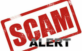 Email Scams Shipowners Club Warn Of Email Scams Safety4sea