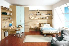 office room feng shui. Best Of Home Office In Bedroom Decor Kids  Feng Shui Room