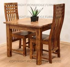 dining table 2 chair sets setting design chairs uk small person kitchen and cool seat for