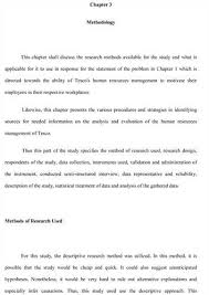 anatomy homework help telecommunications technician cover letter literature review essays writing literature review for dissertation division essay outline how write classification essay