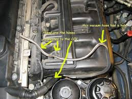 cute little trick to diagnose blocked ccv system bimmerfest click image for larger version 1999 bmw 528i ccv 004 jpg views