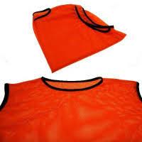 Купить футбольную одежду в Чебоксарах, сравнить цены на ...