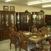 Consignment Furniture Showroom 10 s Furniture Stores