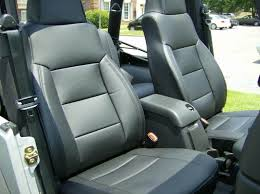 covers in your car and instead if experience a fancy nice looking interior designed by iggee and by the experience of 20 year in custom seat covers