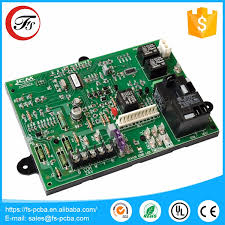 lg tv motherboard price. tv motherboard price, price suppliers and manufacturers at alibaba.com lg b