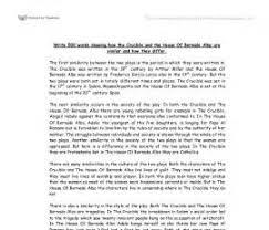 word essay sample 500 word essay sample