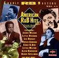 American R&B Hits, Vol. 1 (Feelin' Good)