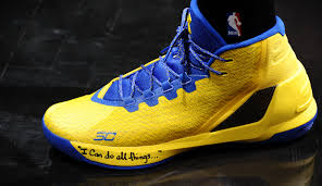 under armour basketball shoes stephen curry 3. under armour curry 3 worn by stephen basketball shoes u