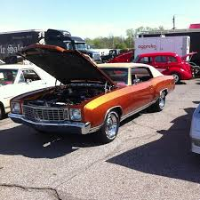 Best Muscle Cars Images On Pinterest Muscle Cars Car And
