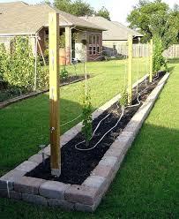 how to build a grape trellis building a grape arbor grape trellis design  grape trellis is