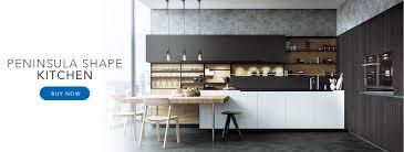 top modular kitchens brand best home