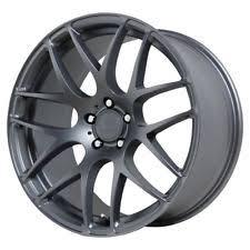 Deep Dish Rims  Wheels   eBay likewise  additionally 16x8 5x114 3 20 MST Mt16 Black Mesh Machine Lip Silver Rivets further Cobra Wheels   eBay besides 18x9 Hypersilver XXR 536 Wheels 5x100 5x4 5 18 Ford Mustang Ranger additionally Racing Wheels   JEGS likewise 2  1 25   32mm    5x114 3  5x4 5  to 5x4 75 Wheel Adapters further 98 maxima wheel spacer   eBay likewise  together with  in addition Nissan 240sx XXR Rims   eBay. on 3 5x4 98
