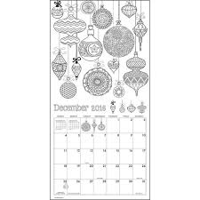 154 best planning, printables, organizing and calendars images on Home Planner Calendar 2015 color me happy 2016 wall calendar 2015 organised mum home planner calendar