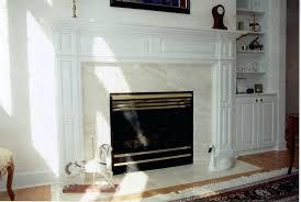 wood fireplace mantle shelf mantels ideas solid white paint wooden mantel shelves uk