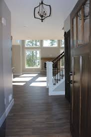 house front door open. Open Front Door Berchiatti Homes Custom EAgle LAke House