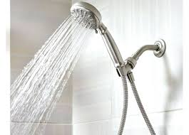 hand held shower head home depot. Home Depot Shower Heads Large Size Of Hand Held Photo Inspirations Handheld . Head